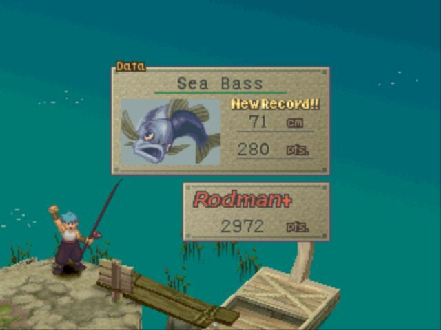 5 Rpg Fishing Minigames That Had Us Hooked Jrpg Moe