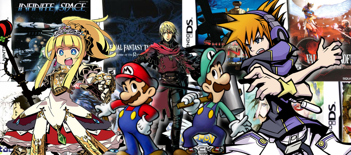 The Top 10 Nintendo DS JRPGs ~ JRPG.moe Top Mobile Home Nds on thanksgiving mobiles, samsung mobiles, best mobiles, top mobile phones india, nokia mobiles,